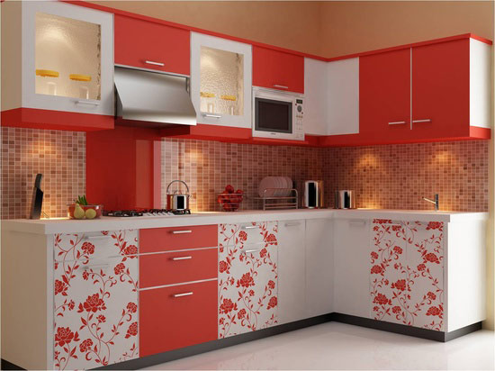 Indian Kitchen Designs Photo Gallery modular kitchen gallery in delhi | assorted kitchen model gallery