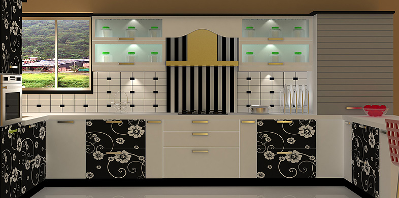 Latest Sunmica Design For Kitchen Kitchen Appliances Tips And Review