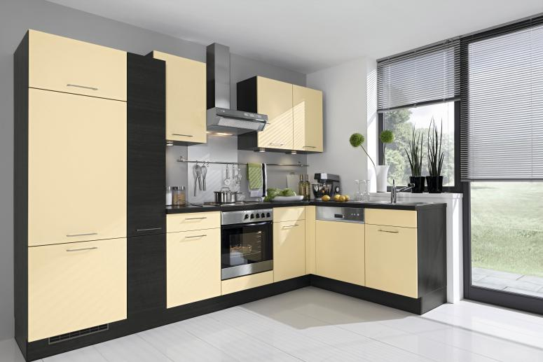 Modular kitchen 3d images in delhi india - Modular kitchen designs india ...