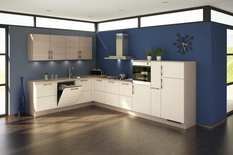 3D Kitchen. Design Indian Kitchen Part 57