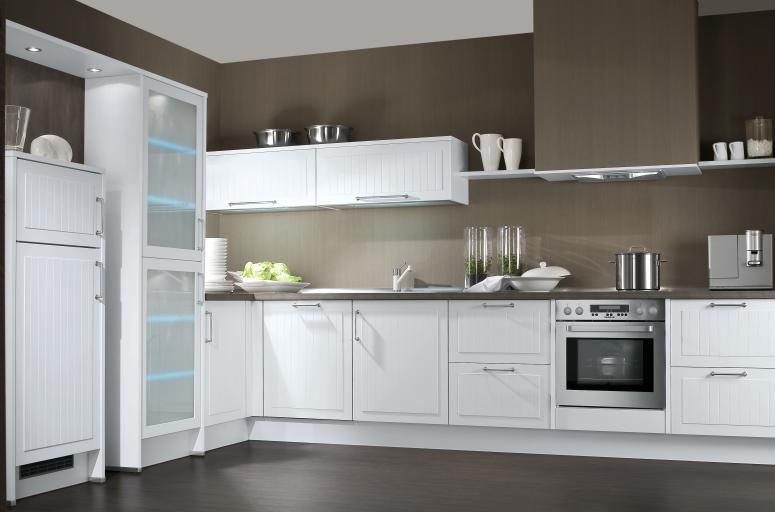 Modular Kitchen Showroom In Delhi Noida Gurgaon Kitchen Signature Collection