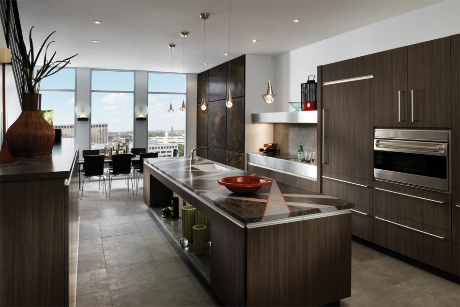MODULAR KITCHEN SHOWROOM IN DELHI NOIDA GURGAON