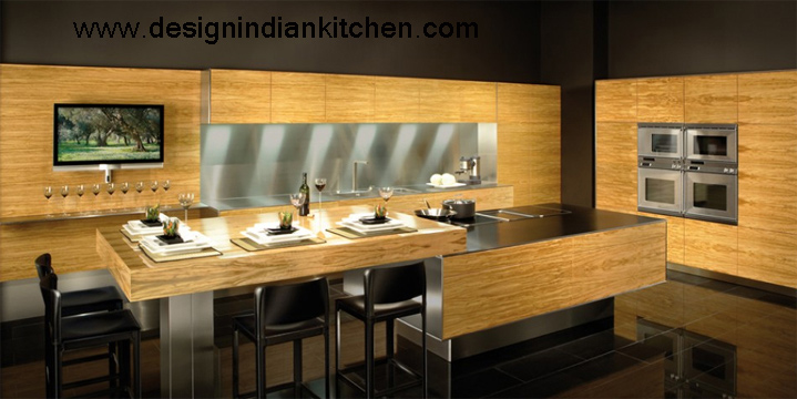Hettich Modular Kitchen dealer Delhi