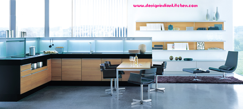 hettich kitchen accessories price list india kitchen