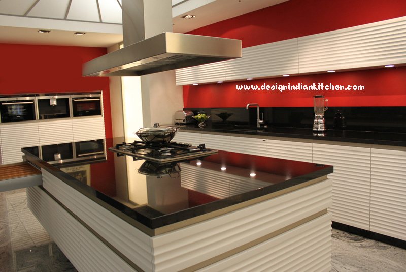 modular kitchen delhi - india | modular kitchen manufacturers