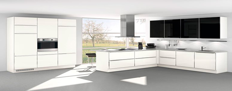 Perfect Best Modular Kitchen Company In Delhi And Gurgaon