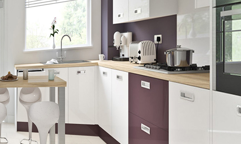 Modular Kitchen Showroom Dealers In New Delhi And Gurgaon