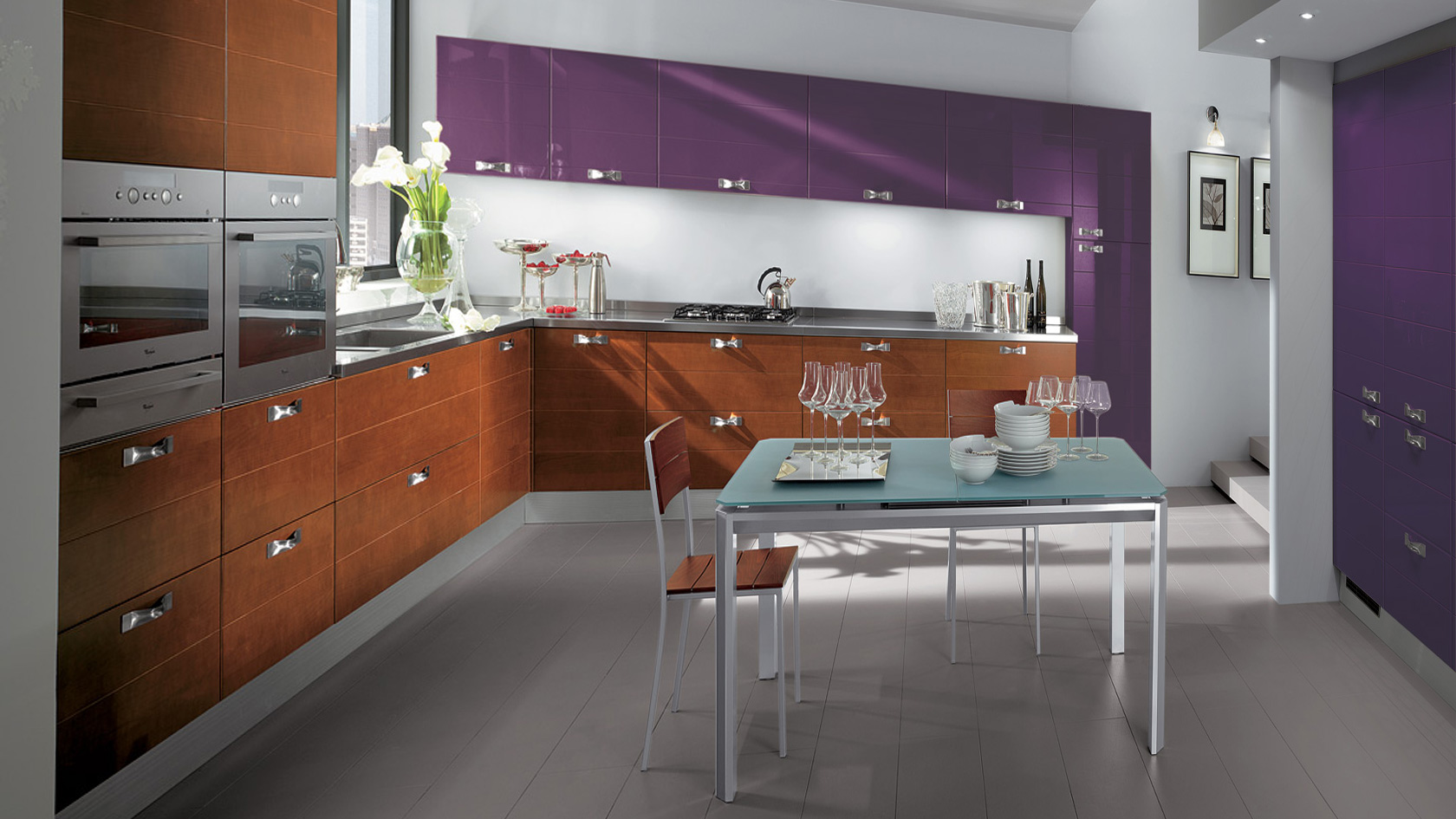 India 39 S Best Modular Kitchen Company