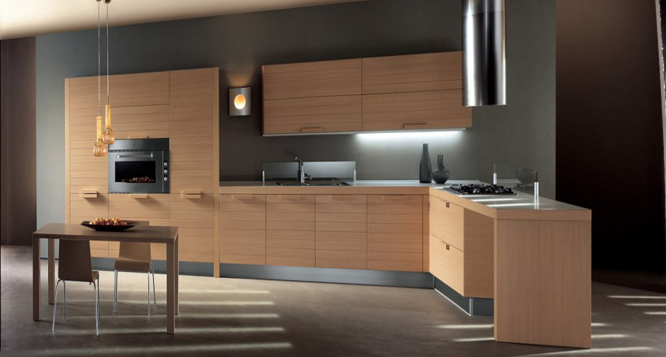 Modular Kitchen In Noida Modular Kitchens Noida Greater Noida