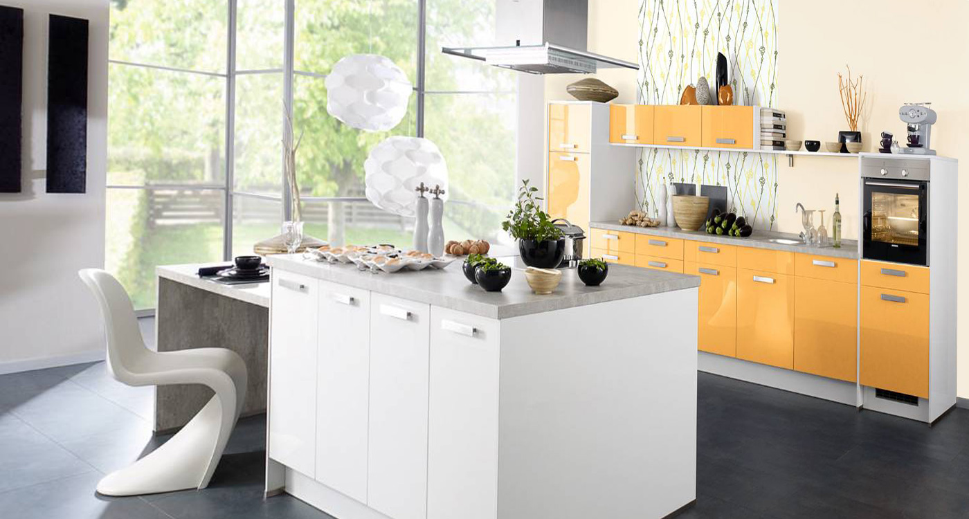 Modular Kitchen Dealers In Gurgaon Wardrobe Dealers In Gurgaon