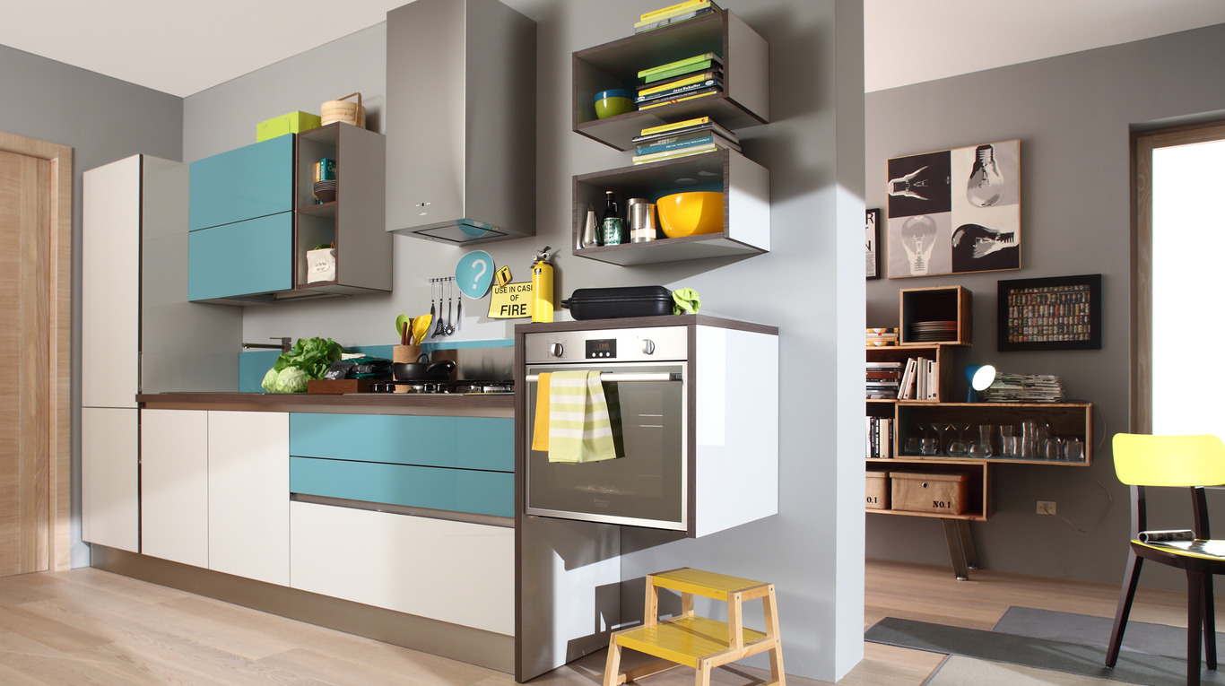 Modular Kitchen Dealers In Delhi Modular Kitchen Projects In Delhi Gurgaon India