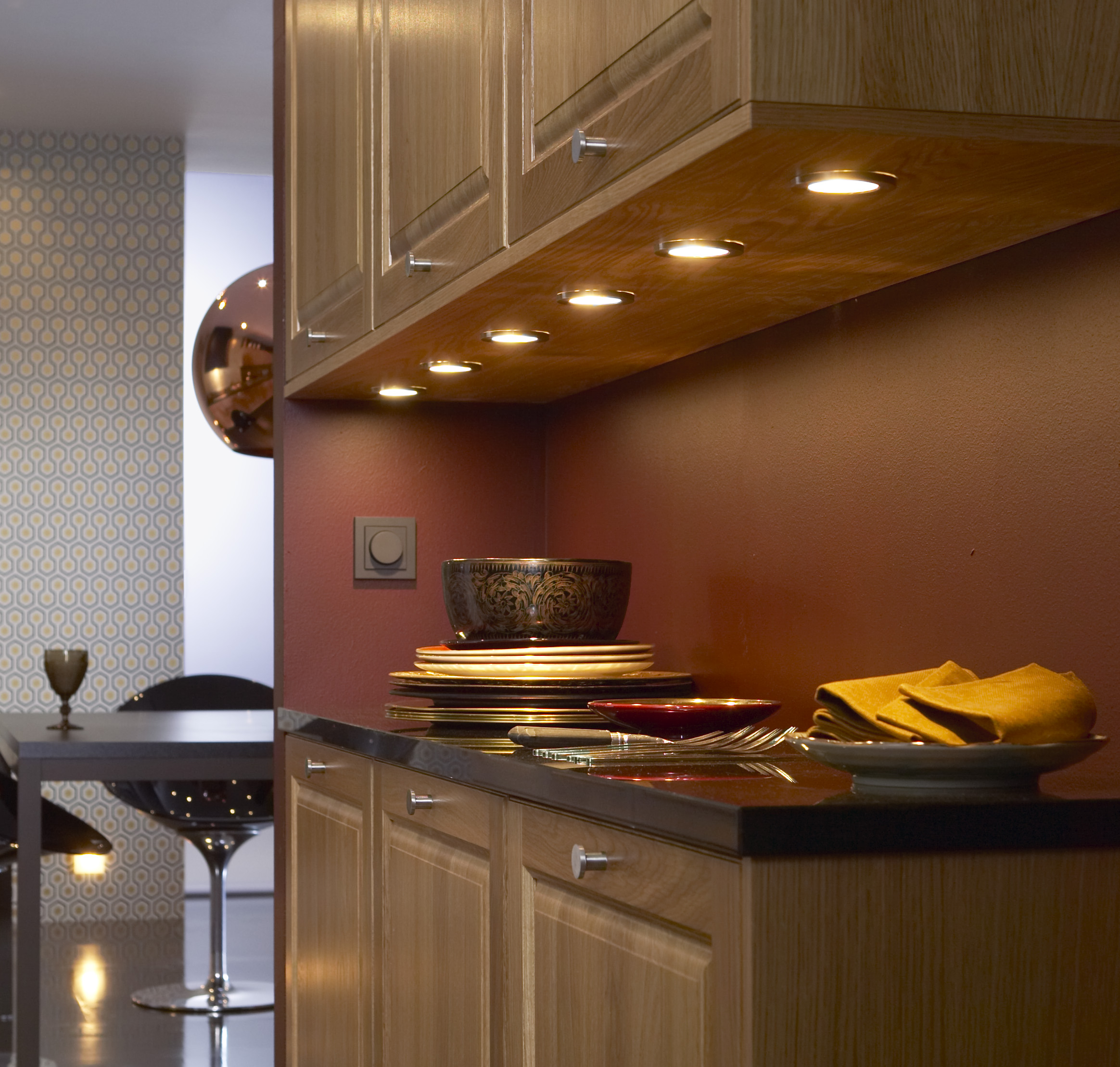 Indian kitchen design blog - Great Indian Kitchens