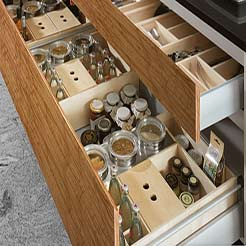 ... Kitchen Storage Kitchen Extension Kitchen Plumbing Plan Your Kitchen