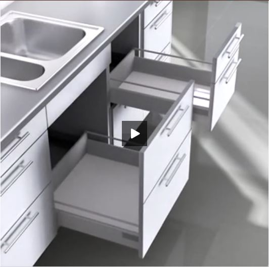 TIPS FOR BUYING A MODULAR KITCHEN IN DELHI