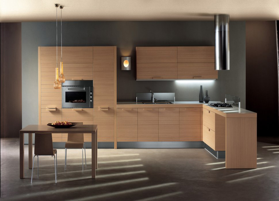 MODULAR KITCHEN MODELS & DESIGNS IN DELHI - INDIA on Model Kitchen Images  id=37970