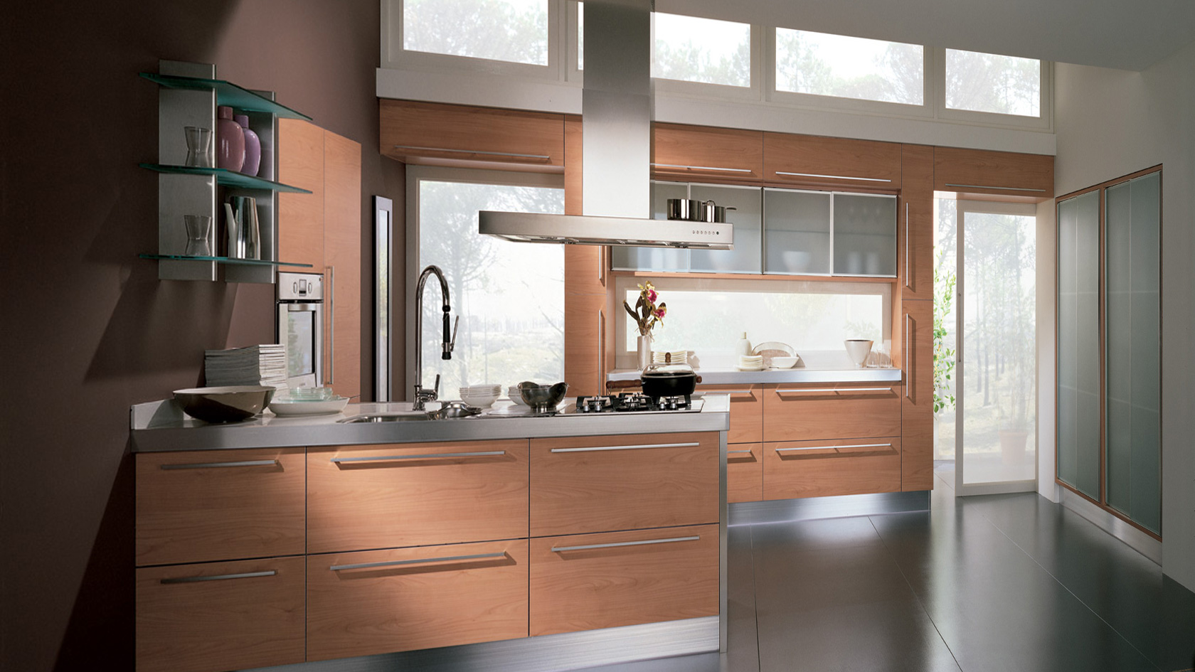 INDIA'S BEST MODULAR KITCHEN COMPANY